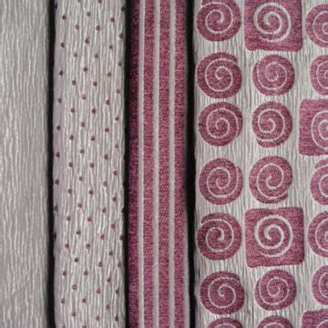 Upholstery Fabric Companies by Furniture Upholstery Fabric China Furniture Upholstery Fabric Manufacturers Suppliers