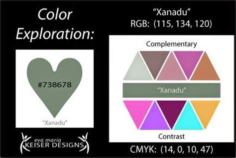 xanadu paint color ideas the way we spend our days quot the way we spend our days is 17 best