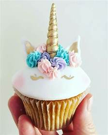 best 25 cupcakes ideas on pinterest cakes birthday cakes and
