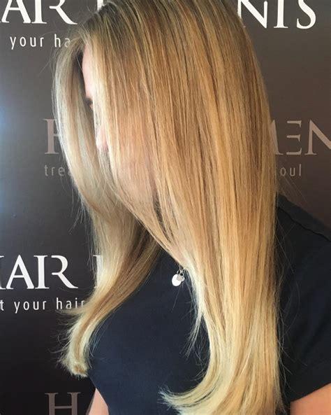 21 honey hair color ideas of 2018 21 honey hair color ideas of 2018