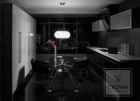silver kitchen ideas quicua com black and silver kitchen designs quicua com