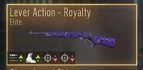 action grammaire new advanced new gear sets weapons released for aw call of duty intel