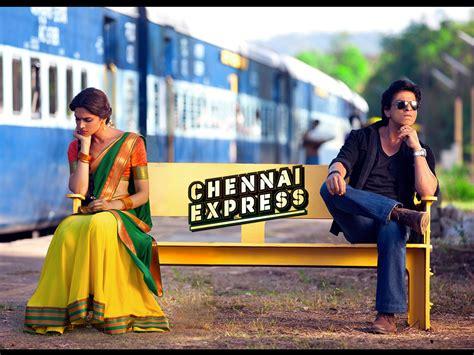 film china express full movie chennai express hq movie wallpapers chennai express hd