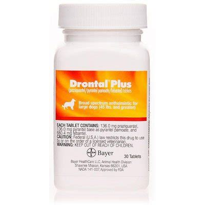 drontal plus for dogs flavor drontal for dogs buy drontal dewormer for dogs canadavetexpress