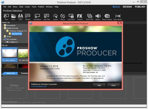 proshow producer templates free proshow effects pack 7 seotoolnet