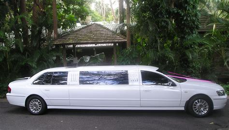 limousine packages wedding car packages