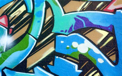 wallpaper graffiti blue 2560x1600 graffiti blue desktop pc and mac wallpaper