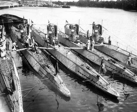 german u boat harbour former u boat captain who sank ships off u s coast dies