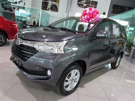Gril Racing New Vios Limo 2017 toyota avanza 2017 2018 best cars reviews