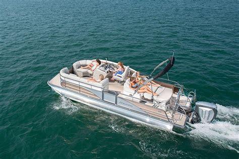 manitou pontoon boat parts best 25 manitou pontoon ideas on pinterest pontoon