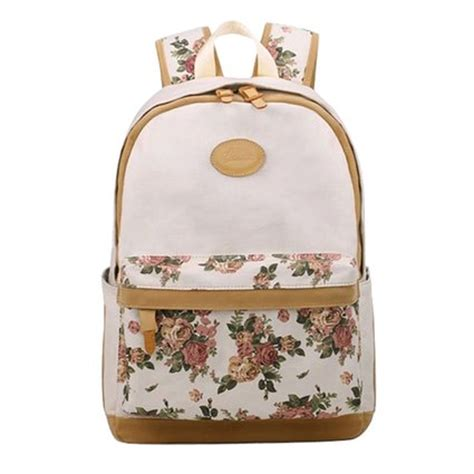 buy btmall cute bowknot backpacks for middle school girls