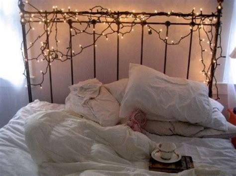 romantic chandeliers bedroom 48 romantic bedroom lighting ideas digsdigs
