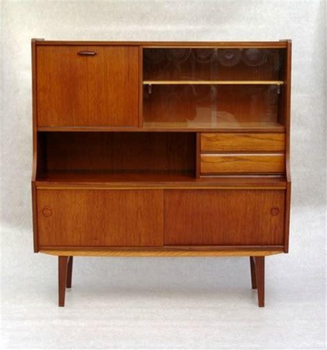 vintage meubelen jaren 50 60 retro vintage meubels