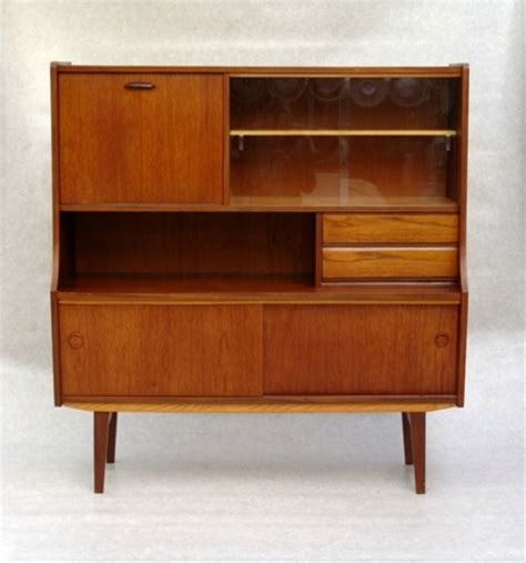 jaren 60 meubels jaren 50 60 retro vintage meubels