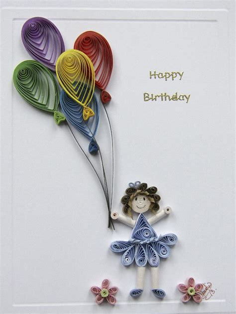 512 best quilling images on pinterest paper quilling paper quilling greeting card ideas 422 best quilling cards