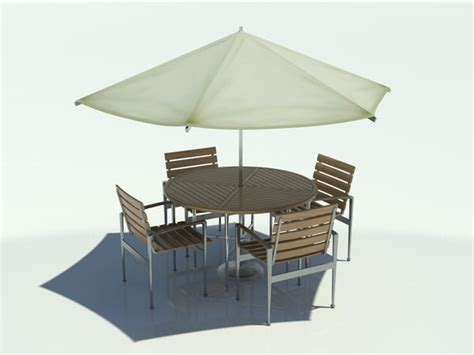 Patio Table And Chairs With Umbrella 22 Popular Patio Table And Chairs With Umbrella Pixelmari