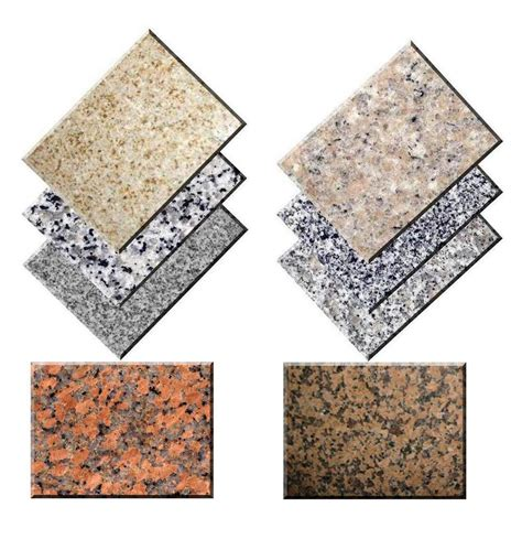 granite and marble tiles granite tile marble tile floor wall tile