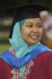 Mba Corporate Governance Upm by 2011 I Expecting The Sky But It Was High Then I