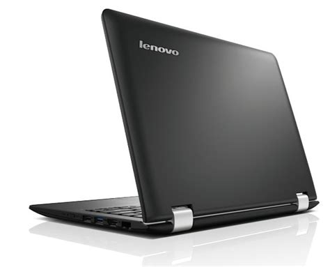 Laptop Lenovo Terbaru Dan Gambarnya harga dan spesifikasi lenovo ideapad 300s lengkap terbaru mei 2018 newteknoes