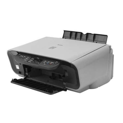 reset para impresora canon mp280 gratis canon pixma mp140 escanear sin tinta y resetear cartuchos