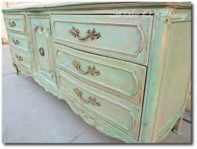 Upholstery Portland Or What S With Chalk Paint 80 Pictures Of Annie Sloan Chalk