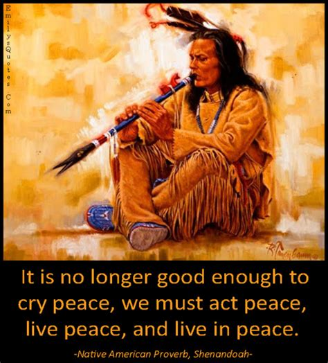 eat in peace to live in peace your handbook for vitality books it is no longer enough to cry peace we must act