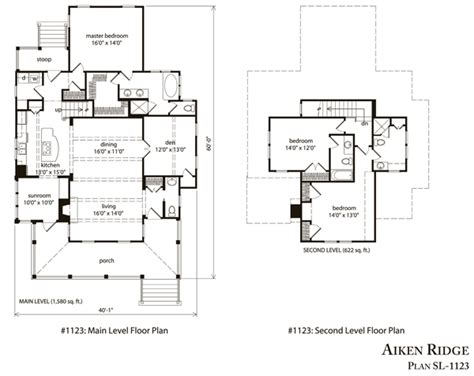custom home plans jackson construction llc custom home plans jackson construction llc