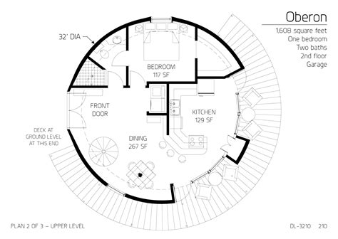 dymaxion house floor plan dymaxion house plans escortsea