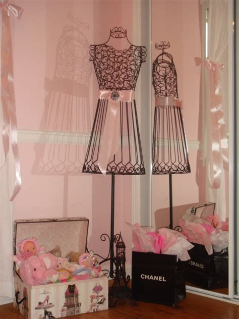 french boutique bedroom ideas french boutique decor nursery baby girl pinterest