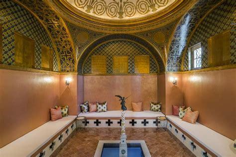 Casa Scarface by Mans 227 O Do Filme Scarface Na Calif 243 Rnia 233 Vendida