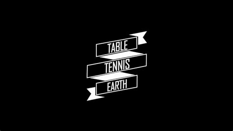 stiga table tennis table cover ping pong table cover ping pong table covers outdoor