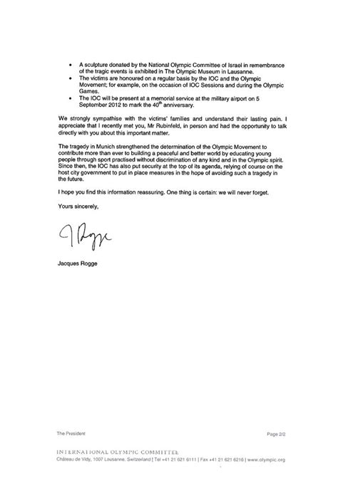 Gift Handover Letter 25 Best Ideas About Official Letter Sle On Official Letter Template Letter From