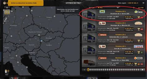 mod game ets 1 ultra game cheat v2 1 1 28 mod ets2 mod