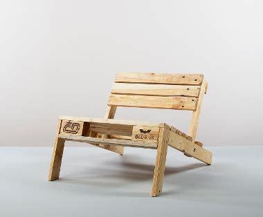 Sessel Aus Paletten by M 246 Bel Aus Paletten Sessel Sideboards Und Leuchten