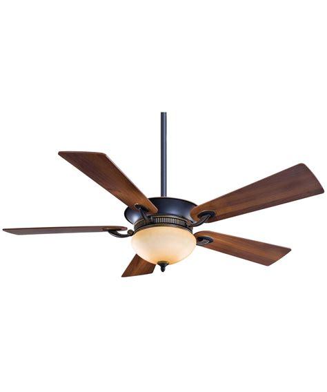 Minka Aire Ceiling Fan With Light Minka Aire Delano 52 Inch Ceiling Fan With Light Kit Capitol Lighting 1 800lighting