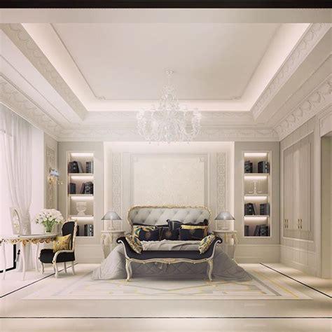 bedroom suite design  ions design mnazl aasryh adoat