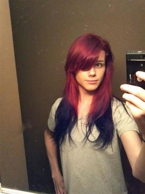 trans gender hair salon ta fl transgender hair 2 shyvana by phyisicalchimera on deviantart