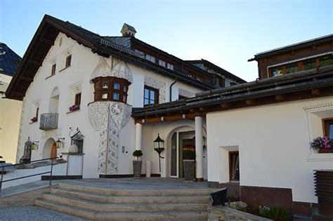 hotel giardino mountain engadin st moritz switzerland factio magazinefactio