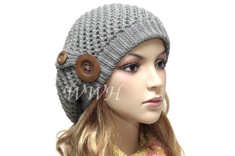 knitted winter hat ladymama ladymama fashion finds winter hats