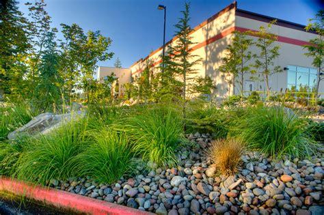 Colored Rocks For Garden Colored Rocks For Landscaping Design Bistrodre Porch And Landscape Ideas