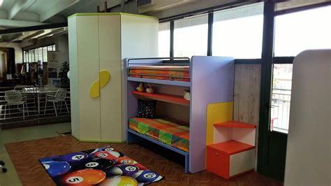 armadio cameretta offerta cameretta con cabina armadio doimo city line in offerta