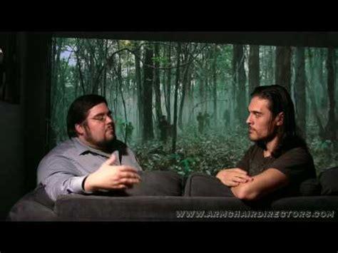 film jhon rambo youtube armchair directors movie review john rambo part 1 youtube