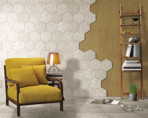 rivestire piastrelle rivestire le pareti con piastrelle di giacomo pavimenti sas