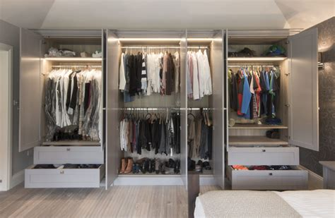 enigma design 187 enigma design bespoke wardrobes wicklow 5