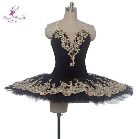 Dress Anak Tutu Balet gaun tutu ballerina beli murah gaun tutu ballerina lots