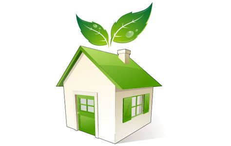 ways to go green at home great ways to go green at home