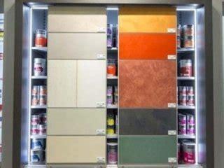 vernici da interno pitture e vernici per interni bergamo service color