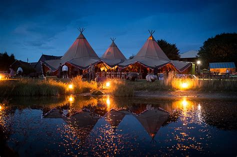 Wedding Bell Tent Hire Midlands by Wedding Tents 8 Stunning Tent Companies To Help You Take