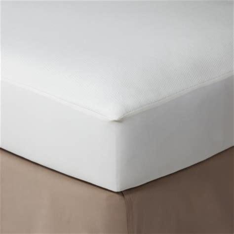 futon tech extend the of a futon mattress with a
