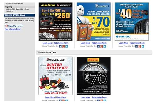 black friday deals goodyear